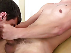 Long haired twinks pics and young straight boys first sex
