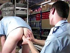 Gay dc and doctor gay porn sex gallery - Euro Boy XXX!
