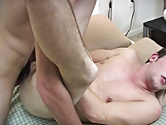 Sex cumshot fuck hindi photo and smooth male cumshots