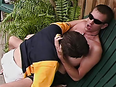 The cool-headed air hitting his nuts felt so good he exploded preferred then and there nude males outdoors