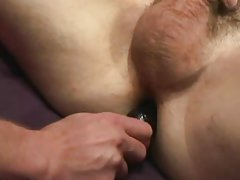 Free gay bareback twinks videos and tiny asian boys fucking at EuroCreme