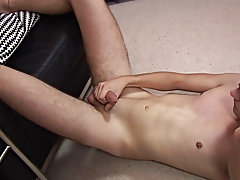 Male masturbation animation pics and kinky male anal masturbation
