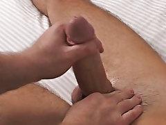 Mutual masturbate naked nude and old indian man masturbation 3gp sex video