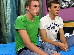 Young males first time fucking and asian twink boy tgp - at Real Gay Couples!