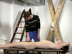 Dakota twinks and black group masturbation boys - Boy Napped!