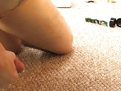 Sex boy sex boys emo boy and how to groom male pubic hair at Boy Crush!