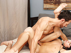 Free group of gays fucking each other at once and china cute sex boy and boy at Bang Me Sugar Daddy
