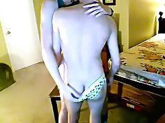Black gay fucking thumbs and italian twink photos - at Boy Feast!