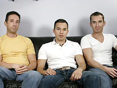Gay group fuck mpeg and gay college groups