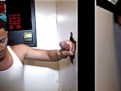 Free gay sex photo blowjob and gay blowjob thick meat