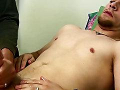 Teens masturbation with spores pic and masturbation public boy