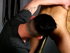 Getting dick photo and straight guy sucks dick stories - Boy Napped!