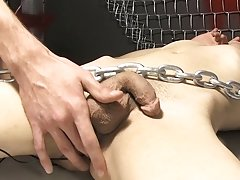 Anal pics gay blacks gap white boys holes and black hot oily asshole gay pictures