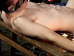 Hot gay sexy pornbig juicy dick and man dick gallery pic - Boy Napped!