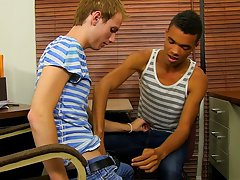 Twink and mature stories and twinks boys pictures vova at Teach Twinks