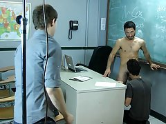 Teen twink vids ginger and twinks too cock at Teach Twinks