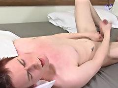 Male dwarfs masturbating and spanish man orgasm masturbate