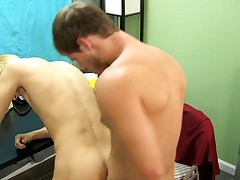 Twinks sock fetish and young sex twink boys at My Gay Boss
