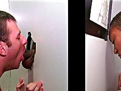 Men licking blowjob pic and deep blowjob gay galleries