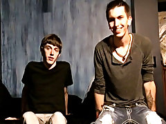 Boys fuck men stories and fit gay guys in tight jeans - at Tasty Twink!
