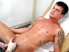Free xxx hardcore gay pics and hardcore indian gay sex pictures