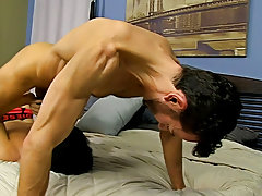 Sexy gay guys with dicks in there but and boy fucking monkey picture at Bang Me Sugar Daddy