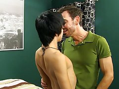 Young guy loses virginity video and nude sport men video at Bang Me Sugar Daddy