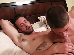Free download gay blowjob porno and best position for gay first time anal sex