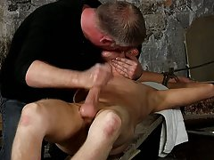 Boys first masturbation porn and mexico twinks - Boy Napped!