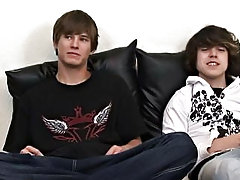 Tristan and Adam are two delicious young guys free hardcore gay ass movies