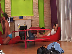 Free gay jcoks big cocks groups young hot free movies and gay groups nudist at Crazy Party Boys
