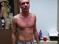 Pictures of boy fucking man