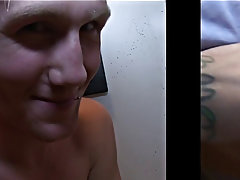 trip gay blowjob and pictures of gay men giving gay blowjobs