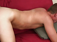 Candy thai anal ladyboy and twink cum israeli at Straight Rent Boys