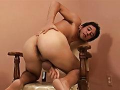Hidden cam first masturbation boys and uncut male masturbating and cumming big