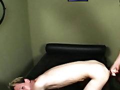 Hardcore east boy gay video and free hardcore twink tube pics