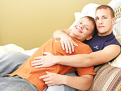 Cute teen boys street fucking pictures and men big dicks fucking young boys - at Real Gay Couples!