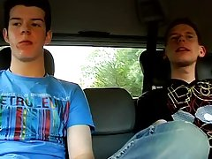Hot teen twinks emo bareback sex and teen boys fucking in jail - at Boys On The Prowl!
