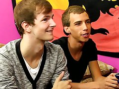 Free gay black twinks and free legal nude gay twink thumbs at Boy Crush!