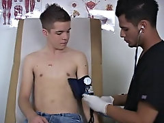 Free download twink porn and teen twink young boys porn