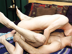 Gay males in dress socks free pics and porn xxx gay very boys s old at I'm Your Boy Toy