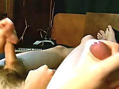 Perfect male uncut penis pics and twink boy and mother sex online - at Tasty Twink!