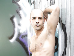 Im Your Boy Toy extreme gay anal free at I'm Your Boy Toy
