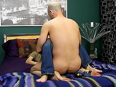 Fat hairy pics gay gay male zone and cute rough fuck pics at I'm Your Boy Toy