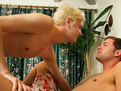 Barbados boys fucking and gay sucking big cock mobile free movies at My Husband Is Gay