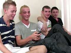Gay bareback creampie facials swallow swapping and sleeping twink ded hot pic - Euro Boy XXX!