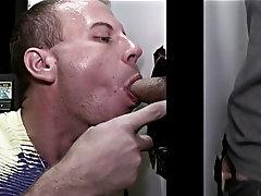 Gay blowjob feet galleries and penis exam blowjob