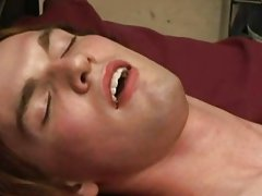 Gay 1 twinks and free gay twink clips at EuroCreme
