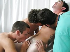 San francisco gay tantric masturbation groups and gay army group sex