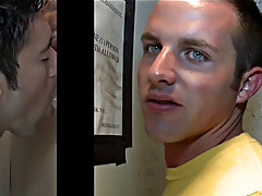 Homemade young boys blowjobs gallery and gay cop blowjob pics